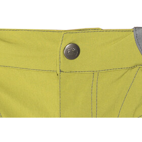 E9 Rondo Art - Pantalon long Homme - olive